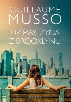 Dziewczyna z Brooklynu - Musso
