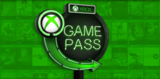 xxbox_game_pass