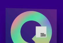 music 4 queers & queens