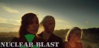 Top 10 rockowych i metalowych wokalistek