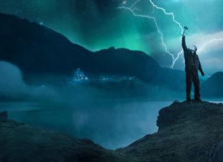 Ragnarok – nordycka mitologia w serialu Netflixa