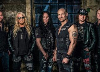 Primal Fear przedstawiają singiel z nowego albumu