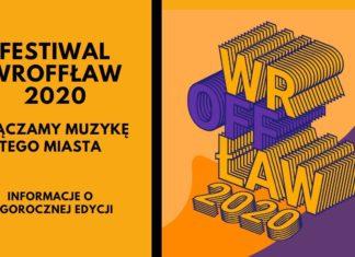 WrOFFław: Artyści dla artystów