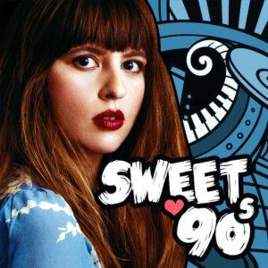 Sweet 90' - podcast