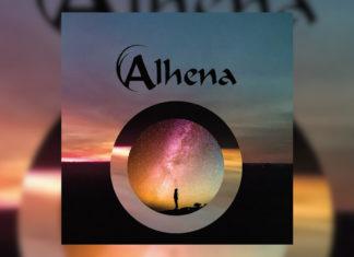 Alhena: Dobre i polskie [Recenzja]