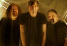 Nowa płyta od Napalm Death już we wrześniu!