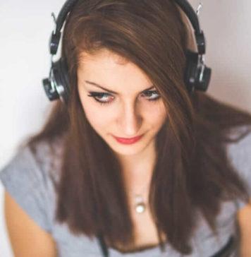 Audiobooki na wakacje - Audioteka rekomenduje