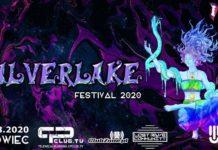 Silver Lake Festival 2020 - rozpiska imprezy