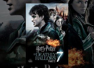 Harry Potter i insygnia śmierci. Marzena Salwowska zrobiła z tego filmu proaborcyjny manifest
