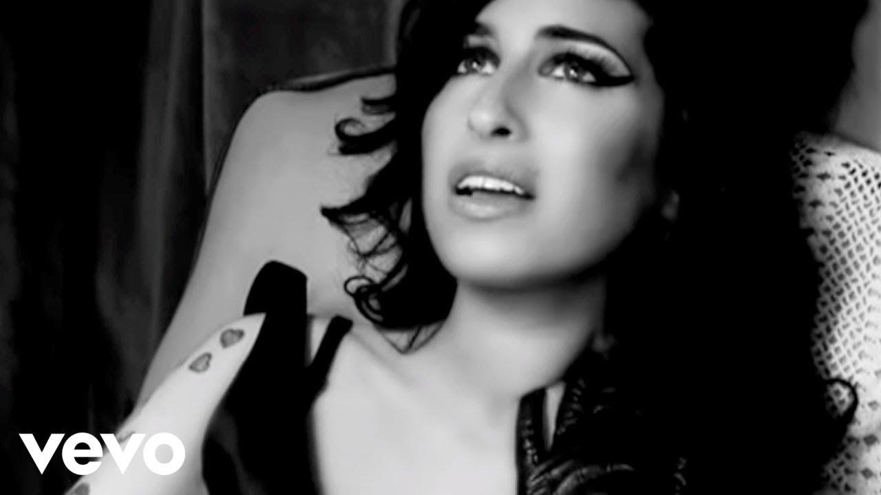 Urodzinowe wspomnienie o Amy Winehouse - Kulturalne Media