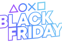 Black Week w Origin i PlayStation Store