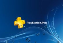 PlayStation Plus Grudzień