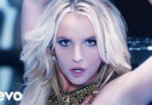 Britney Spears - księżniczka popu